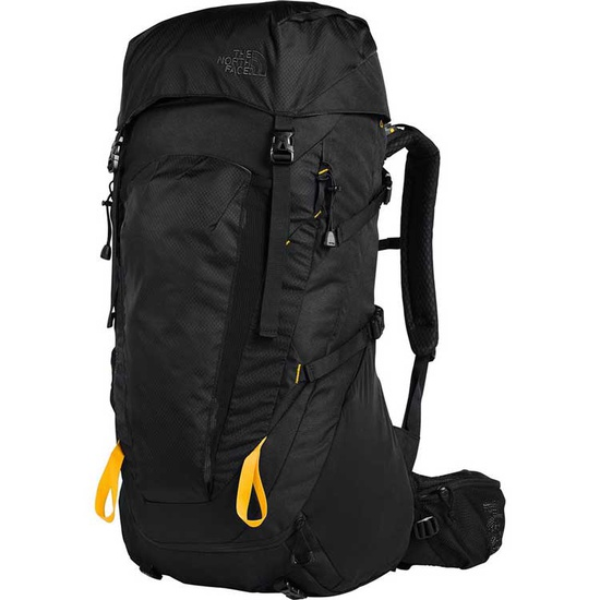 [Backpack] - Unisex - North Face (Adult Unisex Terra)