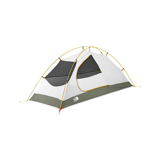 [Tent] - The North Face (Stormbreak 1 Person)