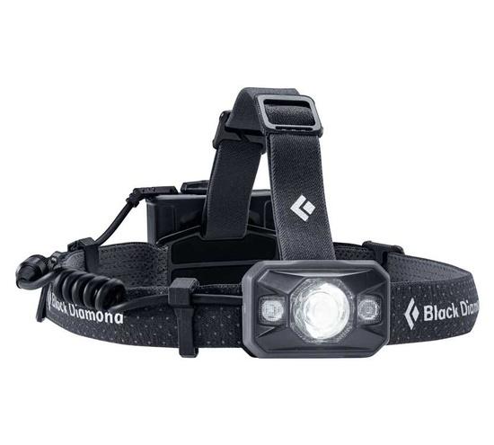 [Headlamp] - Black Diamond (Icon 500)