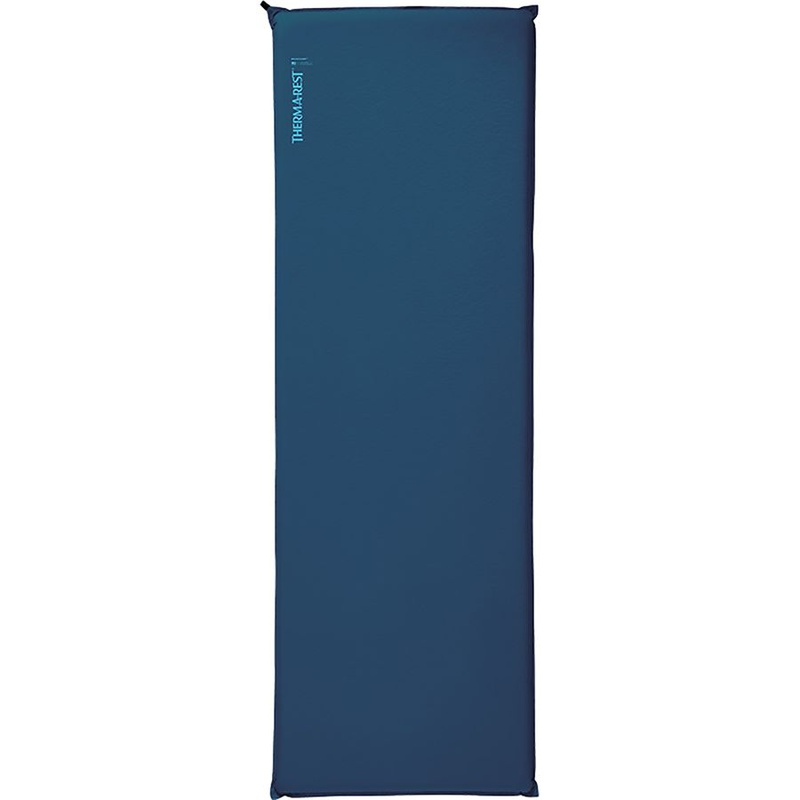 [Sleeping Pad] - Therm-A-Rest (BaseCamp)