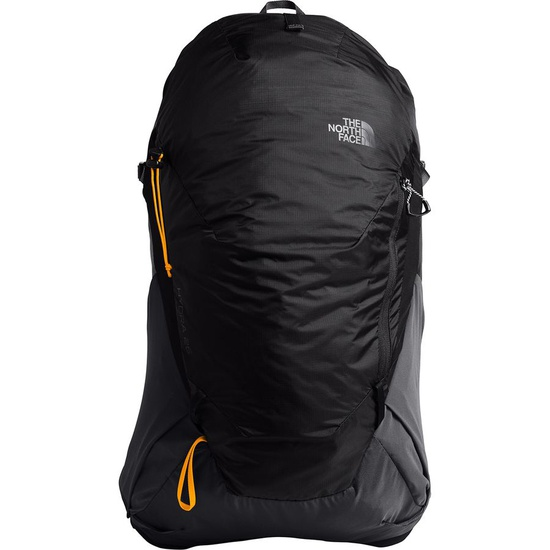 [Backpack] - Unisex - The North Face (Hydra)