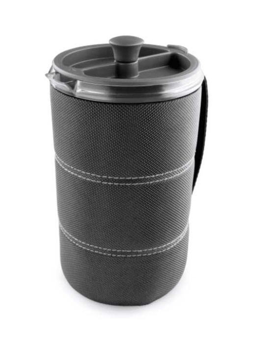 [Coffee Press] - GSI (Javapress 30 fl oz)