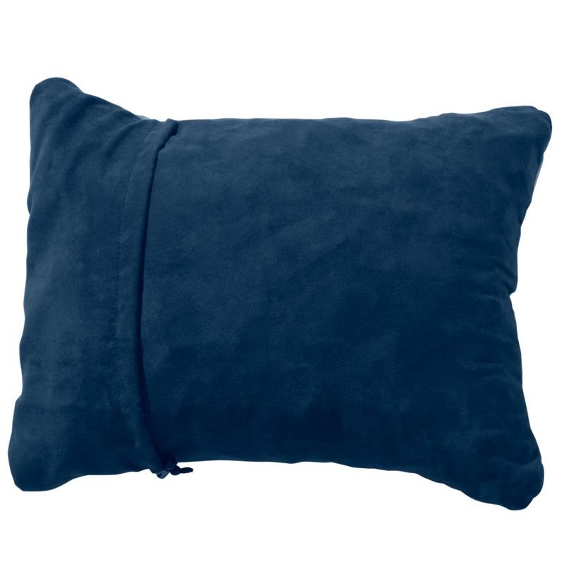 [Pillow] - Therm-a-Rest (Blue Comp Pillow)