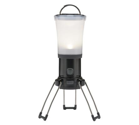 [Lantern] - Black Diamond (Apollo)