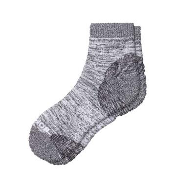 Women's - Bombas (White Quarter Hiking) - [Socks]