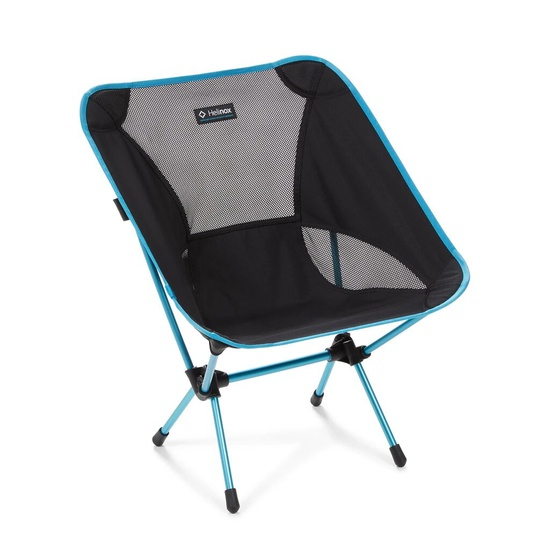 [Camping Chair] - Helinox (Chair One)