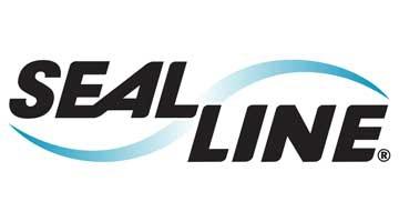 SealLine logo