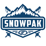 SnowpakLogo